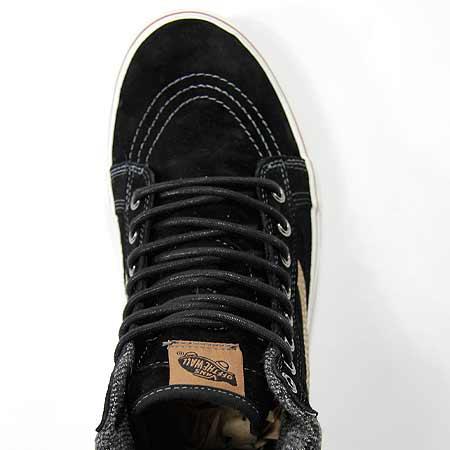 d46ec2b7de Vans Sk8-Hi MTE Unisex Shoes