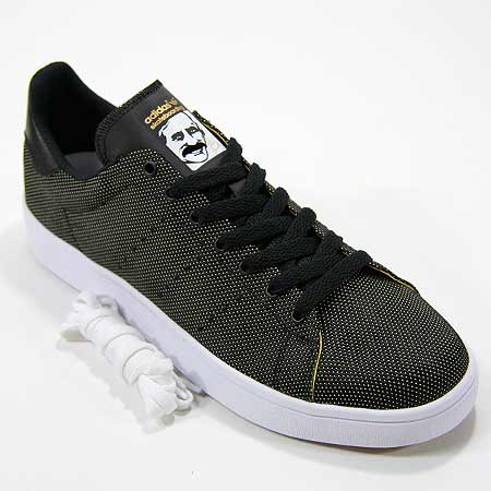 adidas Stan Smith Vulc Shoes f3f78f74c