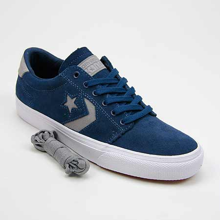 Converse Kenny Anderson KA3 Shoes