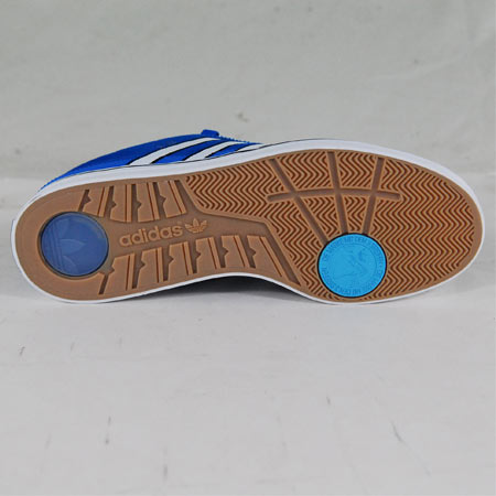 4184c734c59 adidas Silas Baxter-Neal 2 Shoes