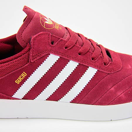 bfb0937d55f adidas Mark Suciu ADV Shoes