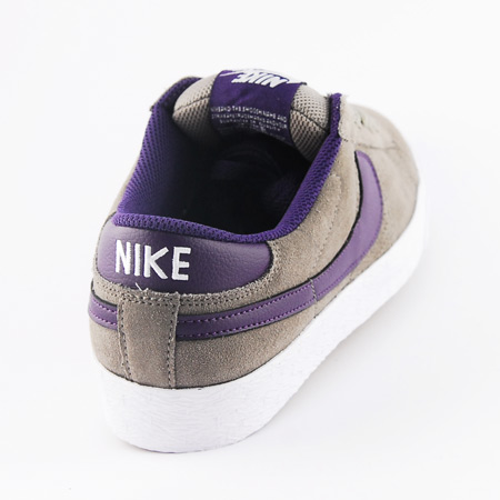 Nike Blazer Low SB Shoes aea2e26e5b85