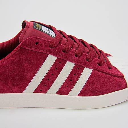 Adidas Superstar 2 K (white / diva / white) G04530 $54.99 Kids