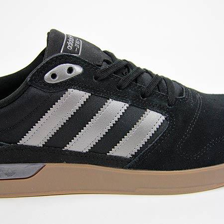 e99558366f397 ... netherlands adidas zx vulc shoes black metallic iron gum photos af42e  d2937
