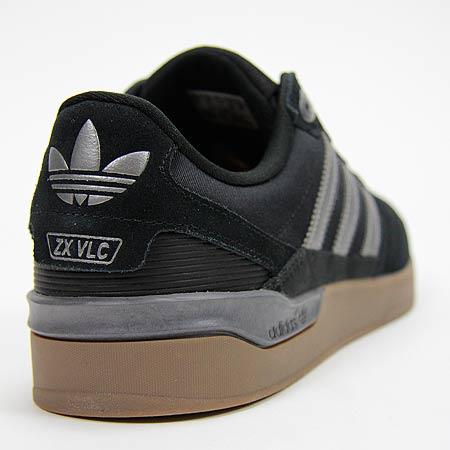 adidas skate zx vulc