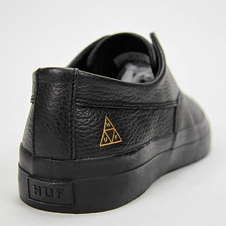 499bfe07f3b4a6 HUF Dylan Rieder Slip-On Shoes