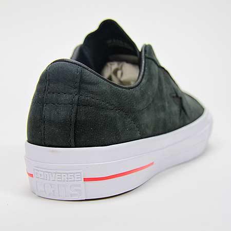 65aca8c9f5bb Converse One Star Pro OX Shoes
