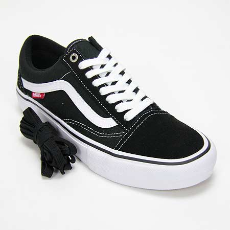 how to lace vans old skool  4946a6b8d