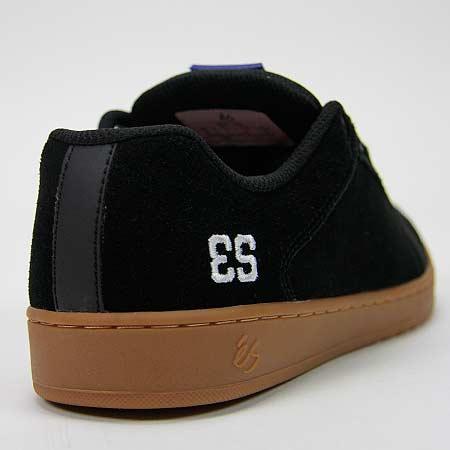 b2e3862f4494 eS Footwear Sal 20 Shoes
