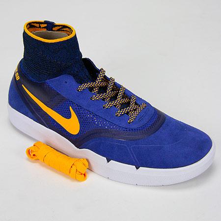 5ce456590a8 Nike Nike SB Hyperfeel Koston 3 Shoes