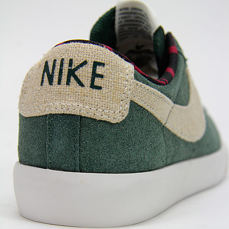 13871d4177d1 Nike Blazer Low GT Shoes
