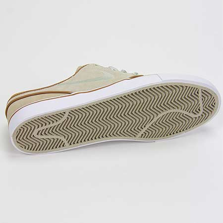 low priced 37d18 63963 Nike SB Zoom Stefan Janoski OG Shoes, Reed  Reed Stone  Rocky Tan Photos.  close up. laces. back. sole