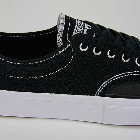 1ece9021e1 Converse Crimson Canvas Shoes
