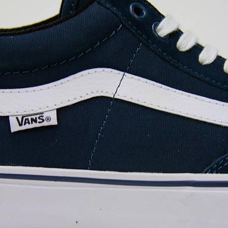 37162c88afb375 Vans Tony Trujillo TNT SG Shoes