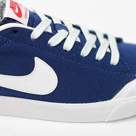 online store 70210 213db Nike Zoom All Court CK Shoes, Midnight Navy  Summit White  Gum Light Brown  Photos