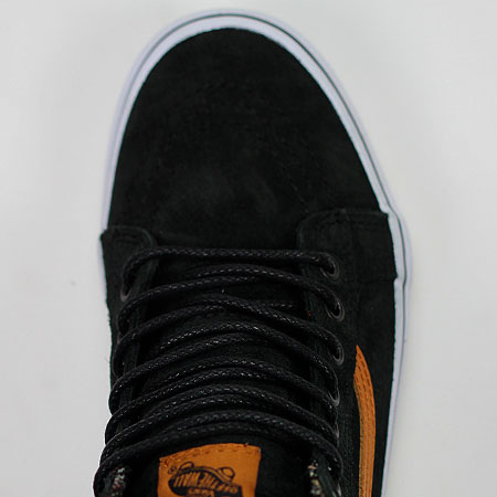 0a7ce54da46af6 Vans Sk8-Hi MTE Unisex Shoes