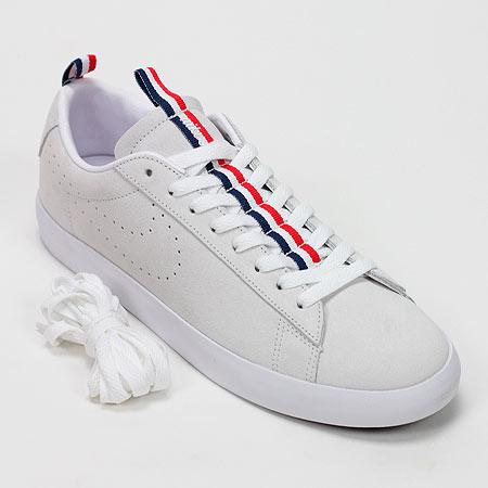 best website e77df 564c3 ... netherlands nike 917 x nike sb blazer low premium qs shoes summit white  summit f011f 116a3 ...