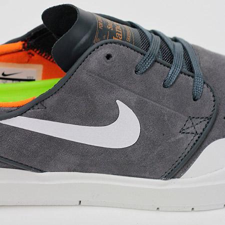 860473d165f Nike Stefan Janoski Hyperfeel XT Shoes
