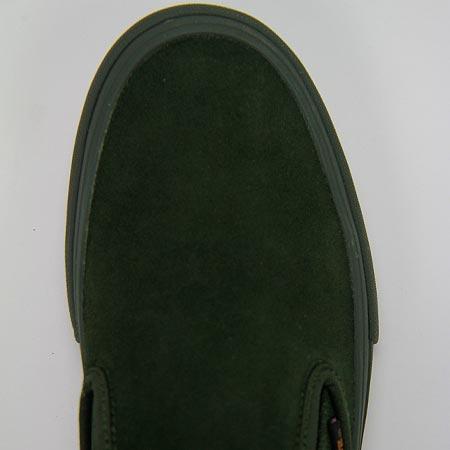 96fc98925f87b Vans Slip-On Pro Shoes, (Camo) Rosin in stock at SPoT Skate Shop
