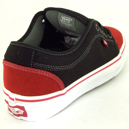 719ac2a9097 vans chukka low red sale   OFF52% Discounts