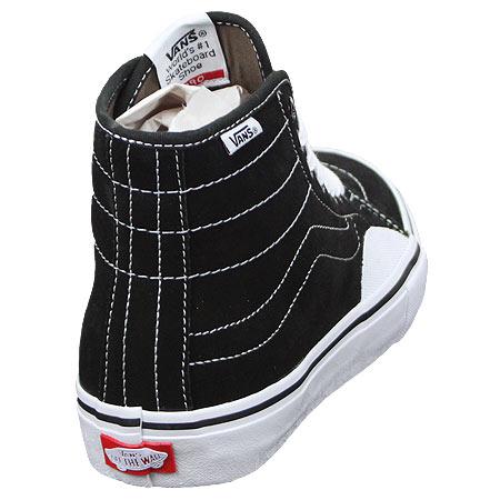 c566e3a7927e59 Vans AV Classic High Shoes