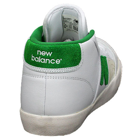 new balance pro court 213