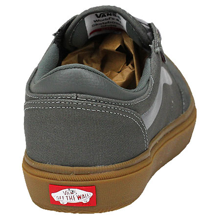 ad8e3cb5e4 Vans Gilbert Crockett 2 Pro Shoe