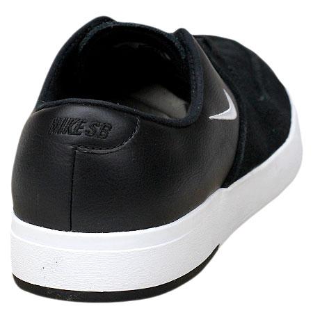 2975650147730 Nike SB Zoom Paul Rodriguez Ten Shoes