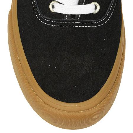 fde61fb57df Vans Authentic Pro Shoes