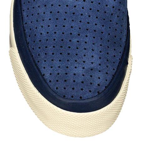 ff94f82f0b51 Converse Converse Deckstar X Tommy Guerrero Slip-on Shoes