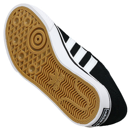 finest selection def9c c50af adidas Adi-Ease Junior Kids Shoes, Core Black Running White Core Black  Photos
