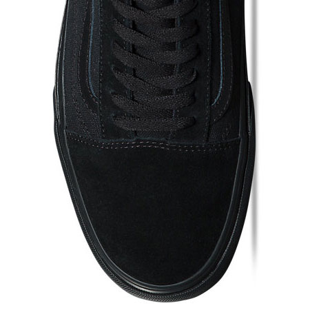 c23bb3f52c3eae Vans Made For The Makers Old Skool UC Shoes
