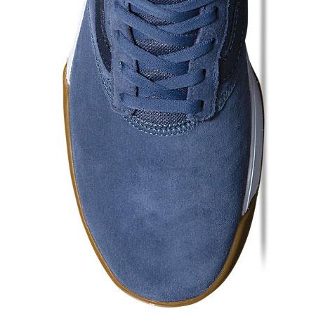 7d25bf5be4 Vans UltraRange Pro Shoes