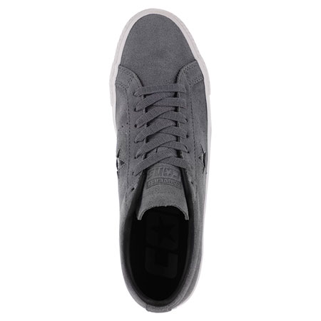 Converse One Star Pro OX Shoes 99c2adc46