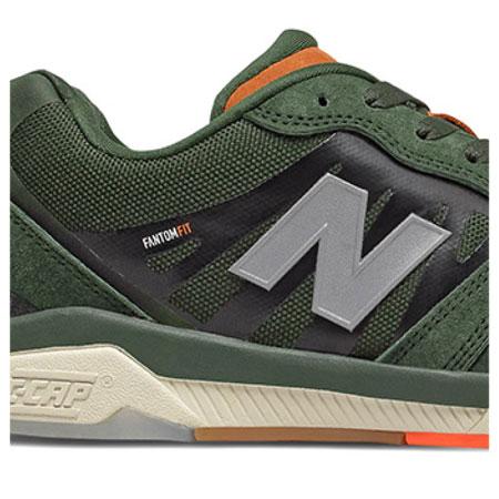 new balance shoe store surrey