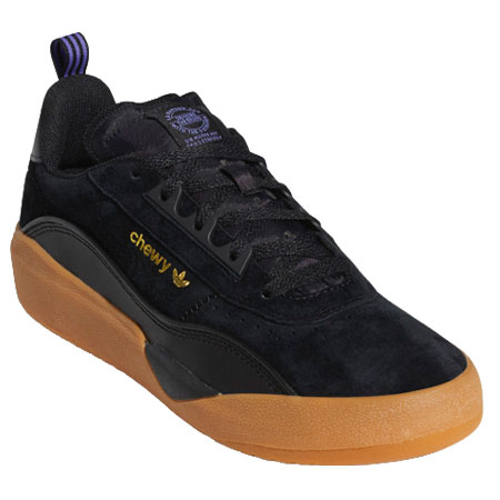chewy cannon adidas scarpe