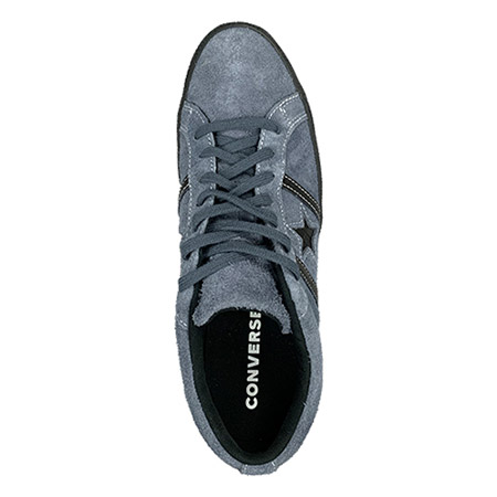 Converse One Star Academy SB OX Shoes in stock at SPoT Skate