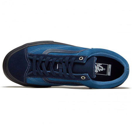 Vans Style 36 Pro Shoes in stock at