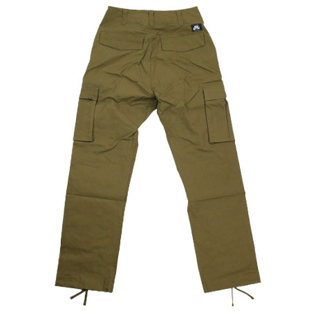 Vatio crisantemo dividir  Nike SB FTM Flex Cargo Pants in stock at SPoT Skate Shop