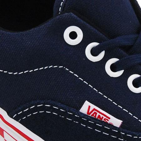 0029e90187 Vans Era Pro Shoes