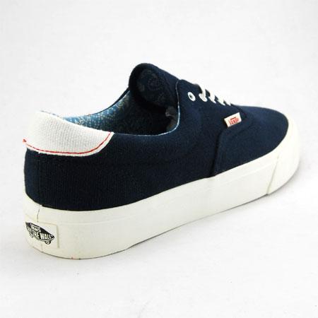 43831a924c9687 Vans Era 59 CA Shoes