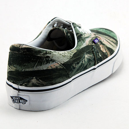 f644b89f51 Vans Era Unisex Shoes