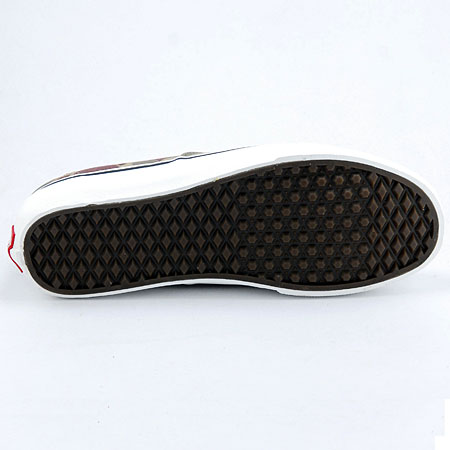 34e5e676a83c Vans Authentic Unisex Shoes