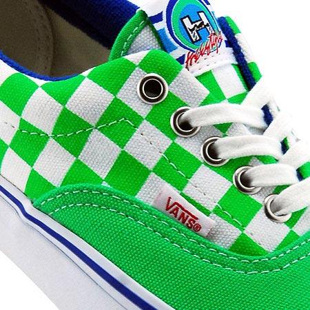 5fbf898ca0283b Vans Era Unisex Shoes