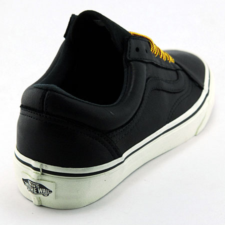 2d7183c75b Vans Old Skool Reissue CA Shoes