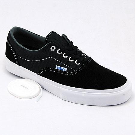 Vans Era Pro Shoes 0737de89c