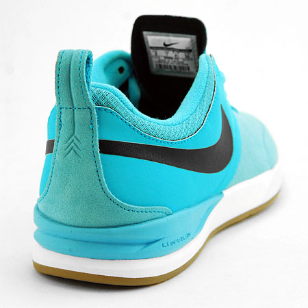 Nike SB Project BA Shoes 1ebb8718442f
