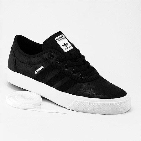 pete eldridge x adidas skateboarding adi ease