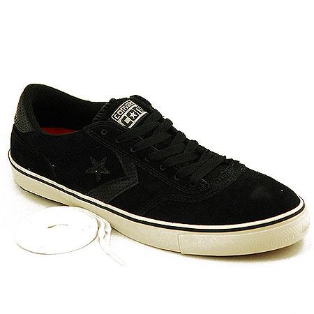 660a0755fc84 Converse CONS Nick Trapasso Pro II OX Shoes