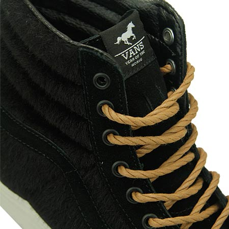 Vans SK8-Hi Reissue Shoes 97b4383f9